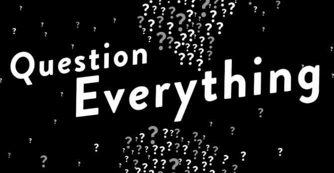 Question-Everything-Header-Mick-OHare-Profile-Books-The-Clothesline-960x500